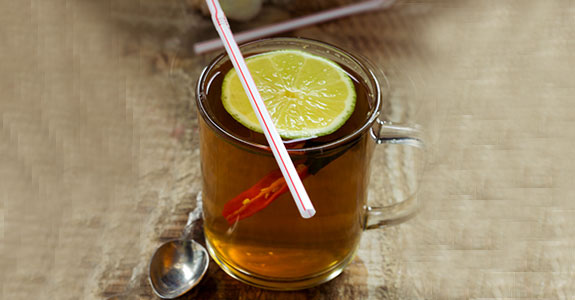 Flu-Fighting-Winter-Tea