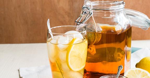 Herbal-Sun-Tea