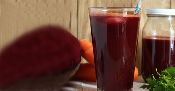 Vampire-Juice